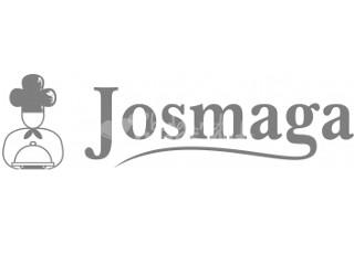Josmaga